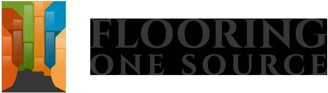 Flooring One Source, Source One Flooring